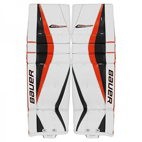 Bauer-Goal-Pad-Reactor-5000-Men