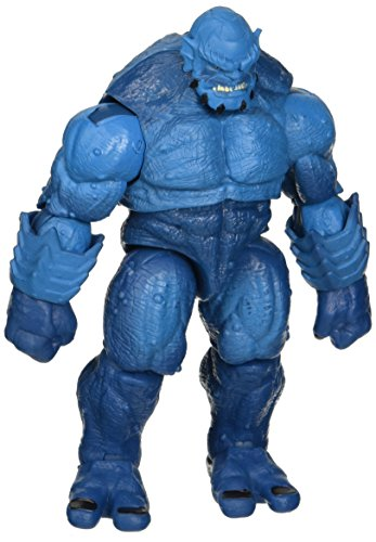 Marvel Universe Series 5 Action Figure #19 Marvel's Abominations A-Bomb 3.75 Inch (Abomination Figure compare prices)