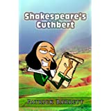 Shakespeare's Cuthbert