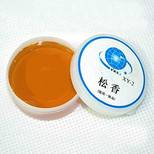 paleo-solide-rosin-schweiayen-laten-lotpaste