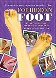 Forbidden Foot [DVD] [2006] [Region 1] [US Import] [NTSC]