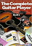 The Complete Guitar Player: v. 1 (0711981817) by Shipton, Russ