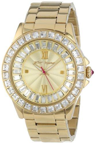 betsey-johnson-bj00004-16-montre-femme-quartz-analogique-bracelet-acier-inoxydable-dore