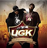 UGK (Underground Kingz) UGK (UnderGround Kingz)