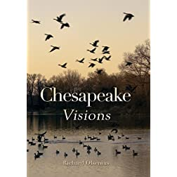 Chesapeake Visions