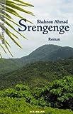 Srengenge: Roman aus Malaysia