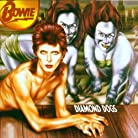 David Bowie - Diamond Dogs mp3 download
