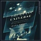 The Glass Universe Hörbuch von Dava Sobel Gesprochen von: Laurence Bouvard