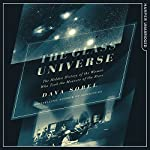 The Glass Universe | Dava Sobel