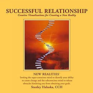 Successful Relationship Audiobook