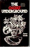 Occult Underground