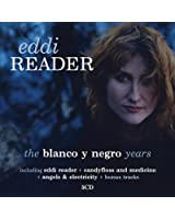 Blanco Y Negro Years
