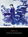 Penguin Classics Six Records Of A Flo...