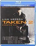 Taken 2 [Blu-ray] [2012] [US Import]