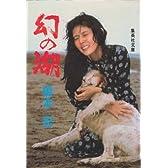 幻の湖 (1982年) (集英社文庫)