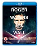 Roger Waters: The Wall [Blu-ray] [201...