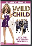 Wild Child [DVD] [2008] [Region 1] [US Import] [NTSC]