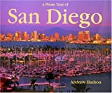img - for A Photo Tour of San Diego (Photo Tour Books) book / textbook / text book