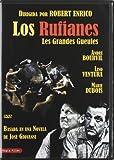 Los Rufianes [DVD]