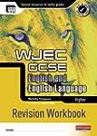 WJEC GCSE English and English Languag...
