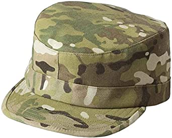 Propper Multicam Patrol Cap - XLarge