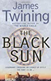 James Twining The Black Sun