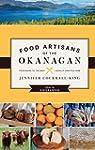 Food Artisans of the Okanagan: Your G...