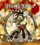 Hurry Xmas()