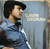 Gavin Degraw - Gavin Degraw