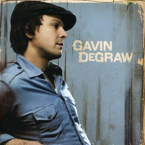 Gavin Degraw - Degraw - Zortam Music