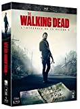 The Walking Dead - L'intégrale de la saison 5 (blu-ray)