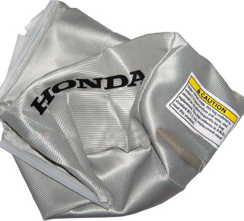Genuine Oem Honda Mower Grass Bag 81320-Vh7-000