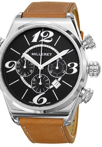 Milleret 5167-11-611-VBC