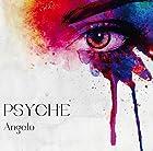 PSYCHE(�������������)(DVD��)(����ȯ�䡡ͽ���)
