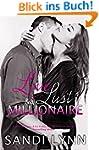 Love, Lust & A Millionaire (English E...