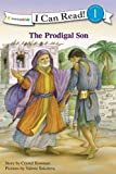 The Prodigal Son (I Can Read! / Bible Stories)