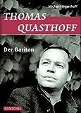 Image de Thomas Quasthoff: Der Bariton