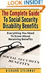 Social Security Disability Benefits:...