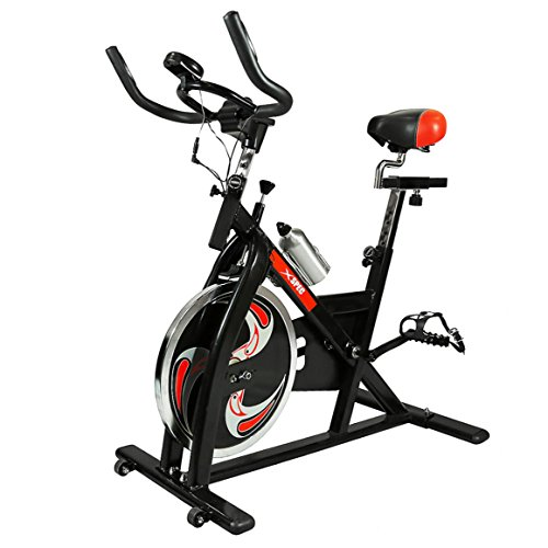 Cheapest Price! NEW Xspec Pro Indoor Cycling Bike