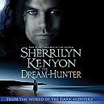 The Dream-Hunter: A Dream-Hunter Novel | Sherrilyn Kenyon