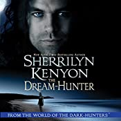 The Dream-Hunter | Sherrilyn Kenyon
