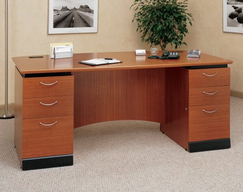 desks grand sales executive desk mccormick o sullivan office rh desksspecialsew blogspot com Lane Office Furniture Lane Office Furniture