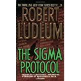 The Sigma Protocol ~ Robert Ludlum