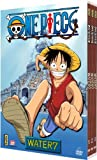 One Piece - Water 7 - Vol.1