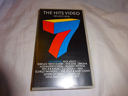 the-hits-7-video-selection-1987