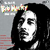 Bob Marley and the Wailers Best of...1968-1972