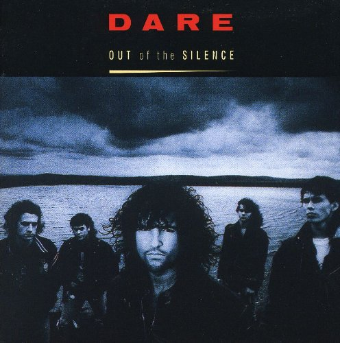 Dare-Out of Silence-CD-FLAC-1988-LoKET Download