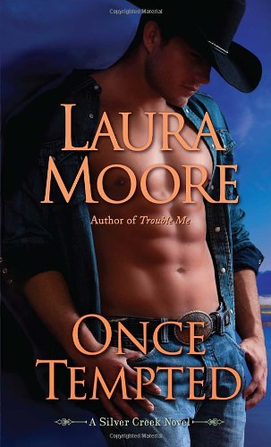 Image of Once Tempted: A Silver Creek Novel