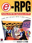 E-RPG: Building AS/400 Web Applicatio...