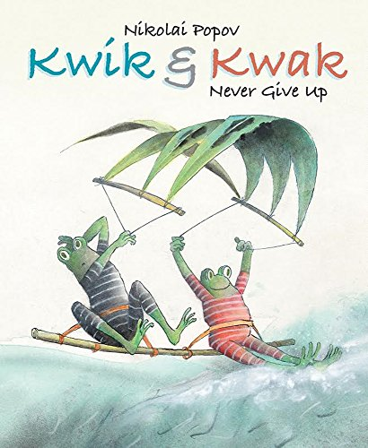 kwik-kwak-never-give-up